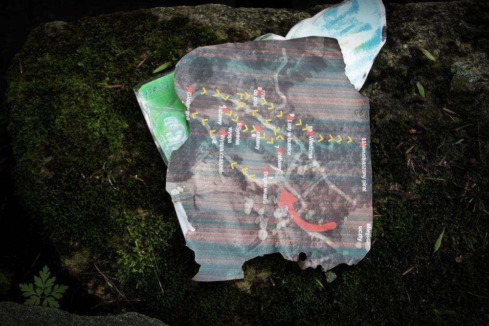 piracka mapa