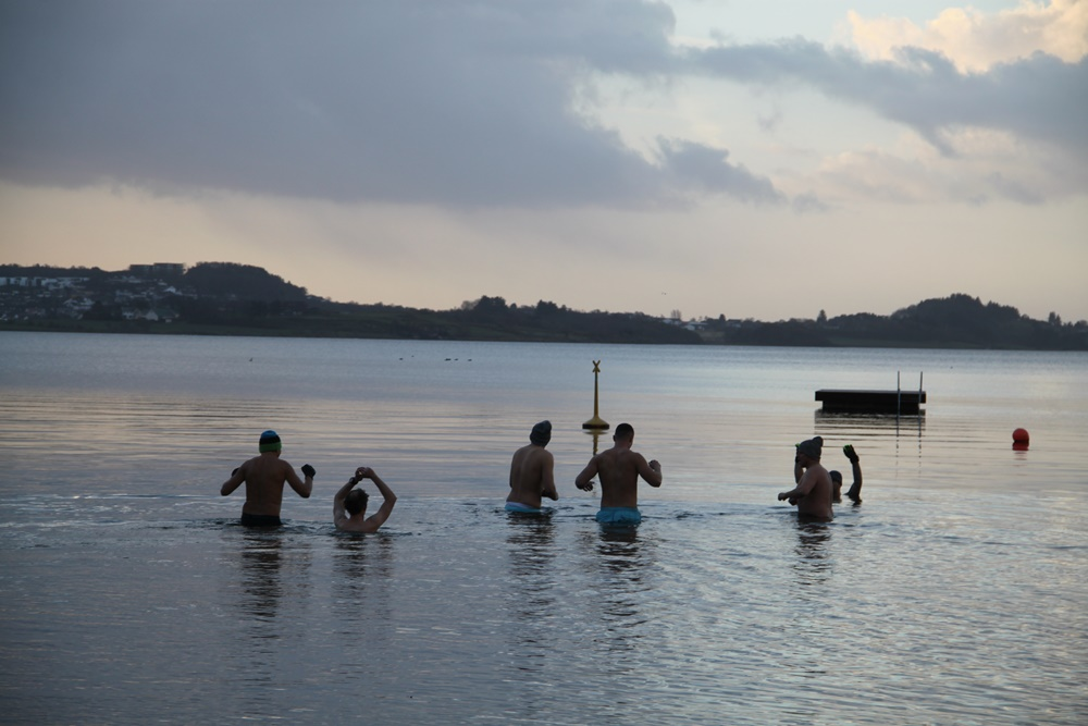morsy w Stavanger